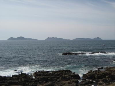 """""""Still island"""" (feat Shuuzan Morita) Dj Krush"""